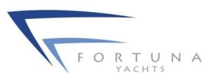 Fortuna Yachts 2019
